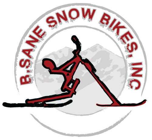 Snowbike Rentals in Colorado