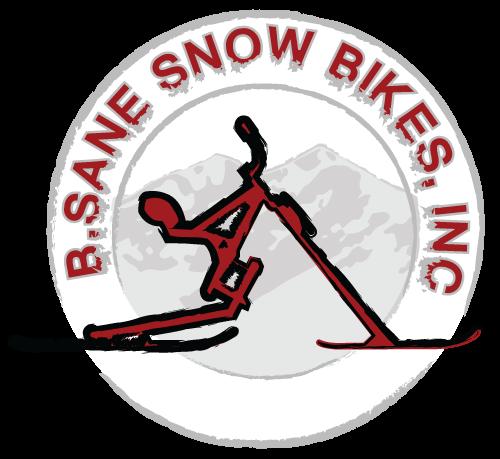 Snowbike Rentals in Colorado
