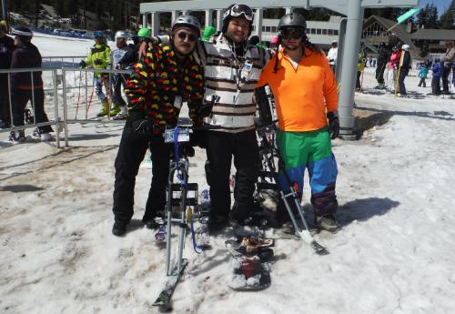 snowbike-company-colorado